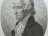 Abb. 1: Carl Ludwig Willdenow (1765-1812)