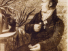 Abb. 2: Carl Ludwig Willdenow ( J. Leopold 1810/1811)