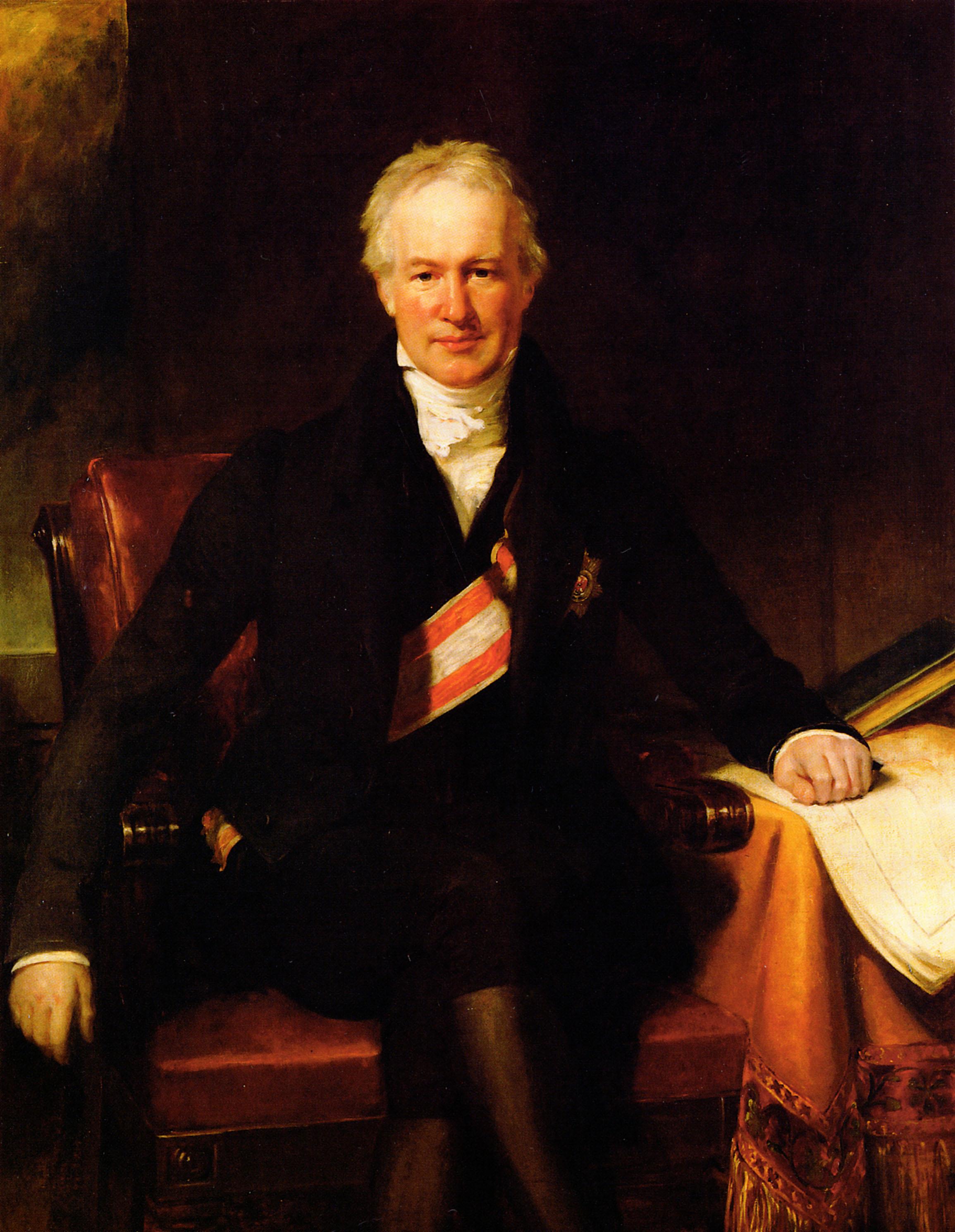 Briefe Alexander Von Humboldt : English avhumboldt