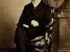 Fotografie, ca. 1857.