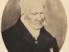 Salzdruck, 11.8 x 9,5 cm, Reproduktion von Julius-Sigismund Friedländers (1810-1861) Fotografie, 1857.