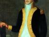 José Cortes, Humboldt in Quito, 1802.