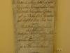 Abb. 14: Grabstein C. L. Willdenows in der Eingangshalle des botanischen Museums in Berlin-Dahlem