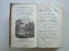 """Abb. 6: """"Berlinische Baumzucht"""" aus dem Jahr 1811"""