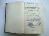 """Abb. 8: Exemplar der """"Enumeratio plantarum"""" aus dem Jahre 1809"""
