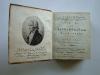 """Abb. 9: """"Anleitung zum Selbststudium der Botanik"""" von 1804 mit Willdenows Porträt"""
