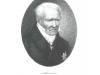 Charles N. Lemercier (1797-1854), Lithografie auf Chinapapier, Reproduktion von Julius-Sigismund Friedländers (1810-1861) Fotografie, 1857.