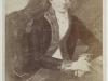 Fotografie, Sign. Alex de Humboldt, en 1803, au Méxique, nach Rafael Jimeno y Planes (1761-1825).